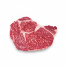 巴西-牛柳頭切扒(磅)