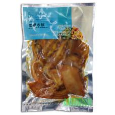 咖哩水魷魚(磅)