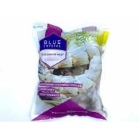 越南 - 鳳尾虎蝦肉26-30(500G)包
