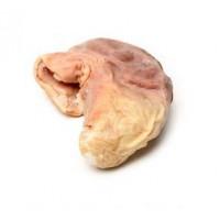 荷蘭-熟豬肚(磅)