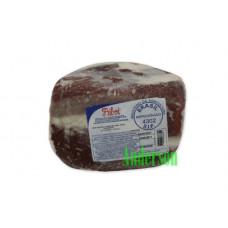 巴西-牛柳頭免切(磅)