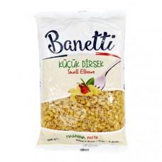 Banetti通粉(包)