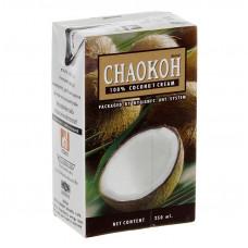 Chaokoh-椰漿-盒