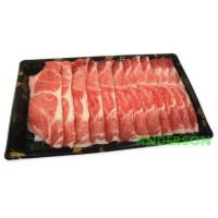 西班牙-黑豚肉切片(磅)