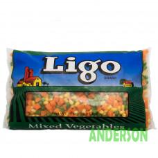 LIGO - 什豆(包)