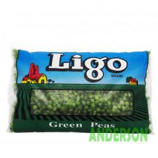 LIGO - 青豆(包)