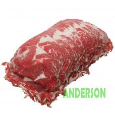巴西-牛柳頭切片(磅)