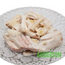 巴西-牛筋切粒(磅)