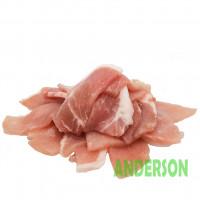 赤肉-切片(磅)