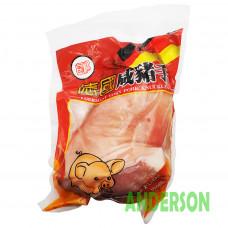 鹹豬手(磅)
