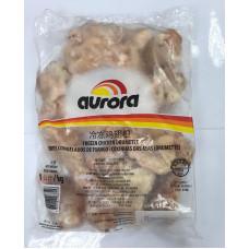 Aurora - 雞亦鎚(包)